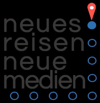 Forschungskolleg Neues Reisen – Neue Medien
